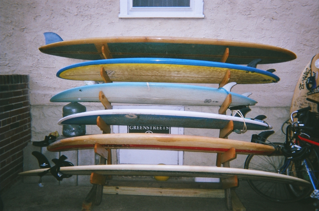 B98_House_Boards